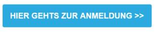Onlineraum_Anmeldung
