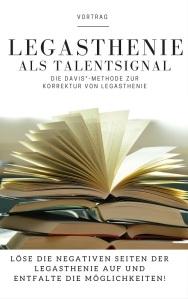 legasthenie-als-talentsignal-digistore