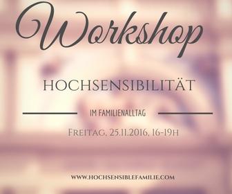 workshop-hsf-november