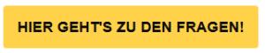 button_umfrage