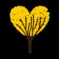 Kraftbaum