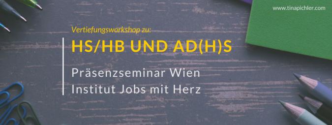JOBSMITHERZ_ADHS