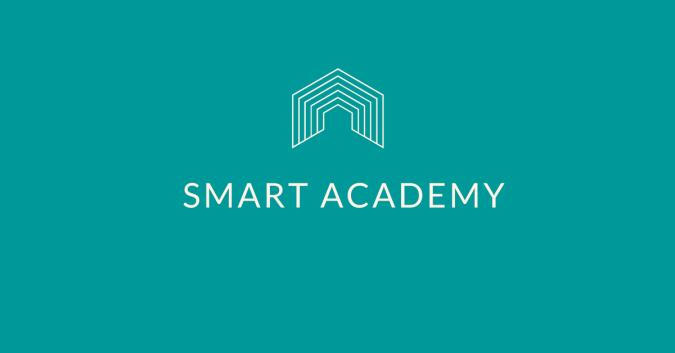 elopage_ Smart Academy